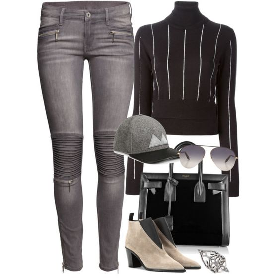 """""""Untitled #730"""" by erinforde on Polyvore"""