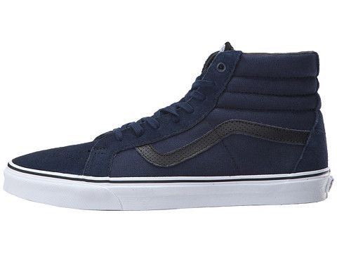 vans sk8 hi colorways emperor