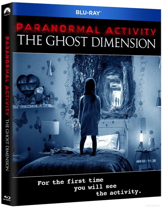 http://cf.phpost.info/posts/blurayrip/895633/Paranormal-Activity-The-Ghost-Dimension-2015-720p-Lat51-ZS-.html