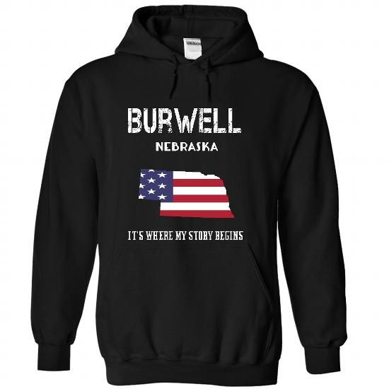 BURWELL-- Its Where My Story Begins! - #cute shirt #hipster shirt. BURWELL-- Its Where My Story Begins!, nike sweatshirt,sweater and leggings. LIMITED AVAILABILITY =>...