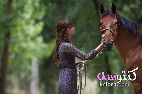هناك أمور تمنحك سعادة مع ذاتك بالصور In 2021 Horses Animals