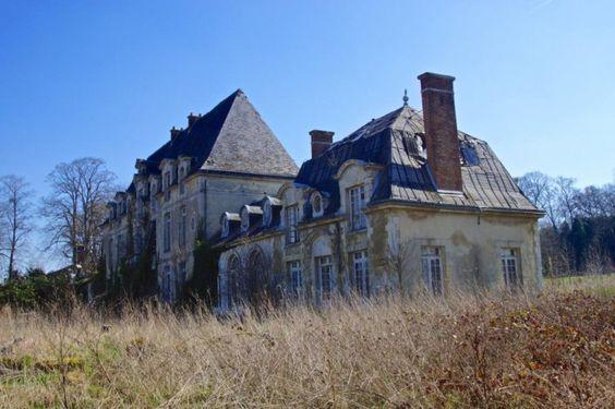 www chateau des singes dvd fr