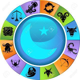 Magia no Dia a Dia: Significado Mágico da Lua em cada Signo  http://magianodiaadia.blogspot.com.br/2016/08/significado-magico-da-lua-em-cada-signo.html
