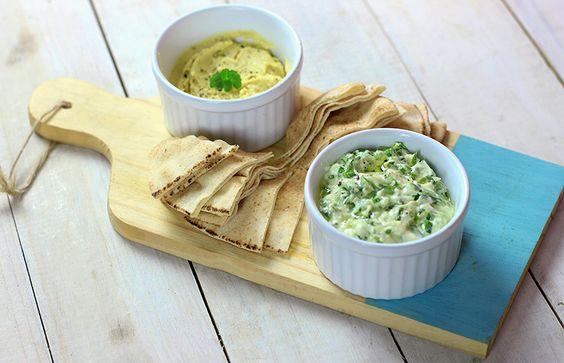 Aprenda a fazer uma pastinha vegana, gostosa, fácil e rápida de fazer!   Um dos posts que mais fazem sucesso aqui no Casa&Cozinha é o de ...