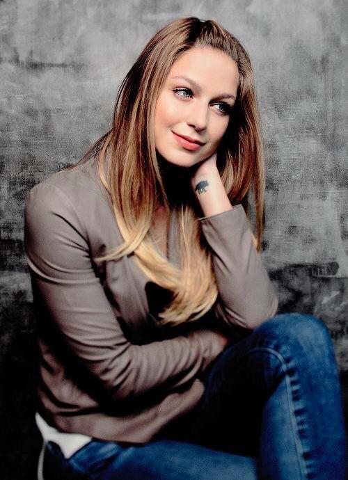 Melissa Benoist Melissa Benoist Hot Melissa Benoist Glee Cast