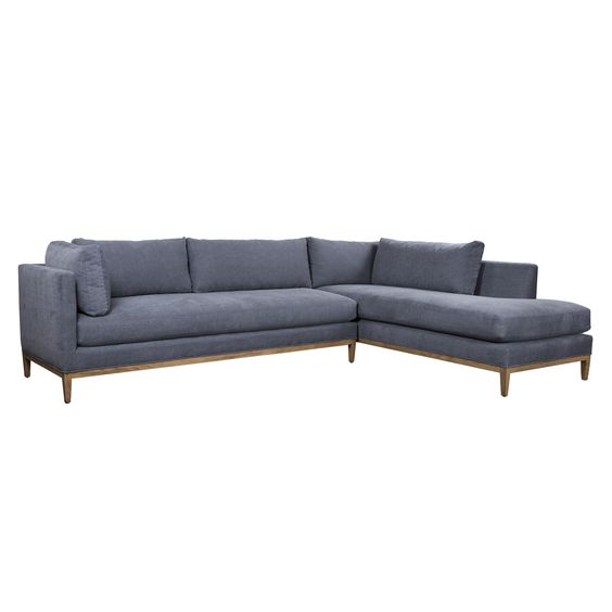 Discount Sectional Sofas Los Angeles: Pinterest • The World's Catalog Of Ideas