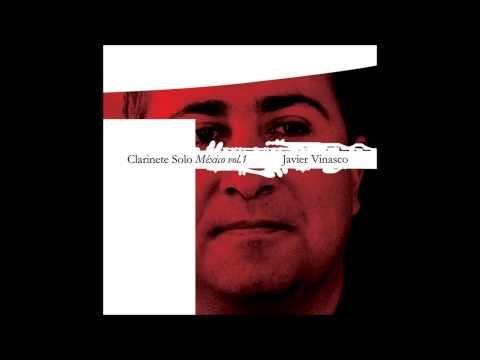 Mario Lavista, Madrigal - YouTube