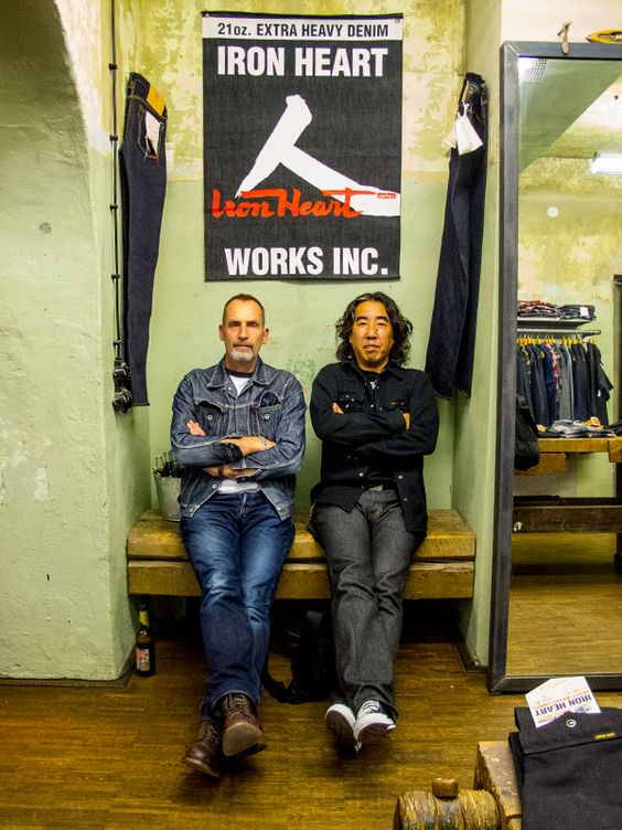 Iron-Heart-Giles-Padmore-Interview-Denimhunters14.jpg 600×800 ピクセル