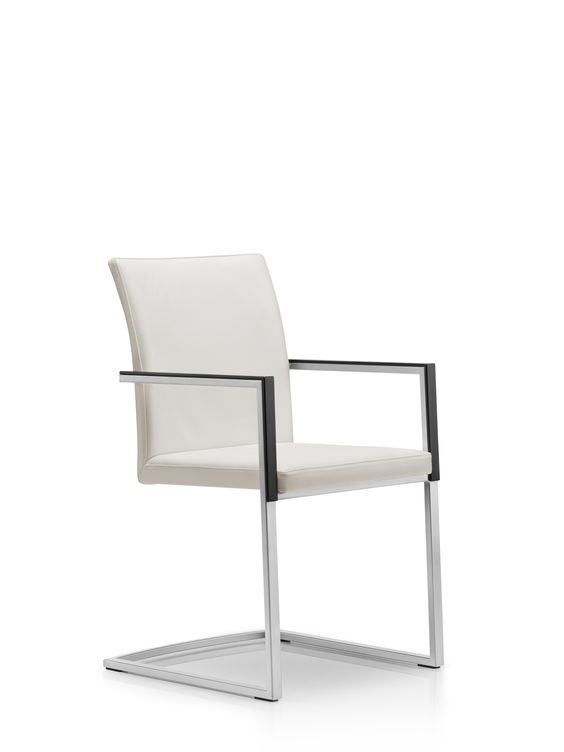 Pinterest The worlds catalog of ideas – Grahl Chair