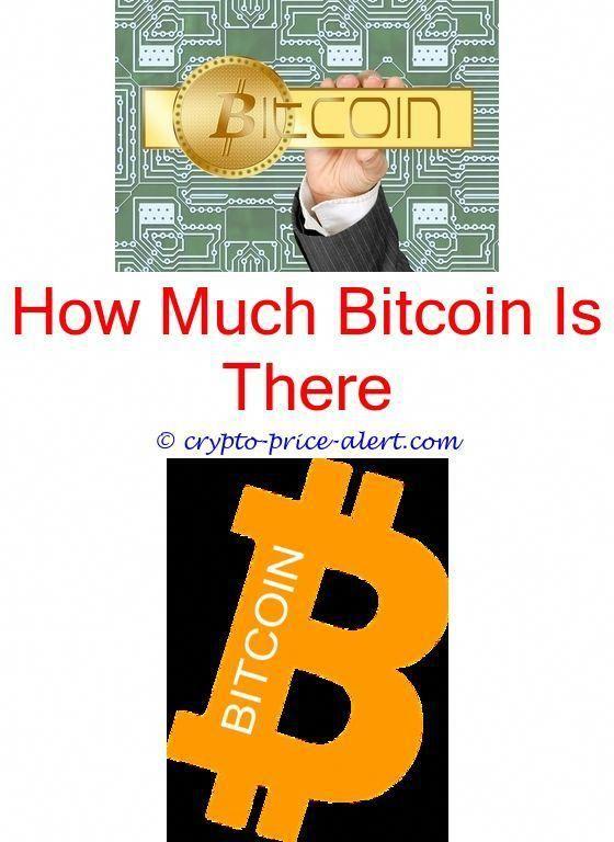 gog bitcoin)