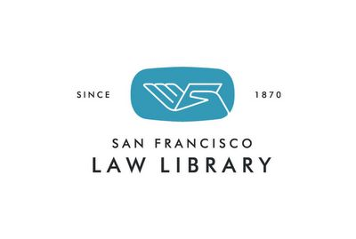 sf law library