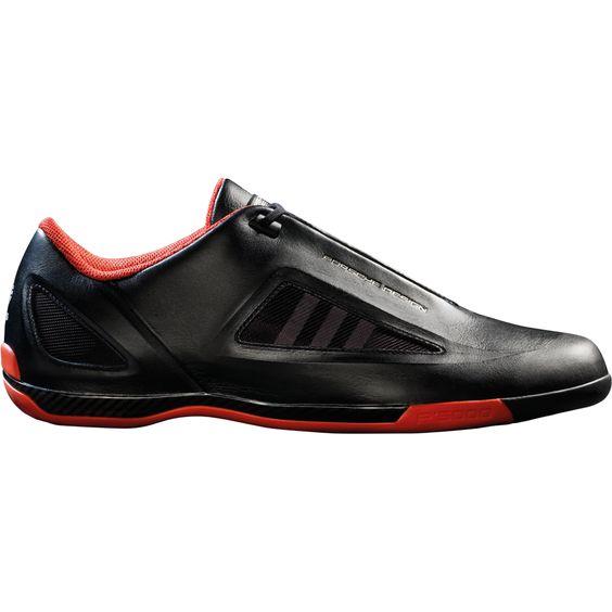 big sale 34a3c e1c48 ... sale travel tourer  adidas porsche design sport pilot driving scarpe s1