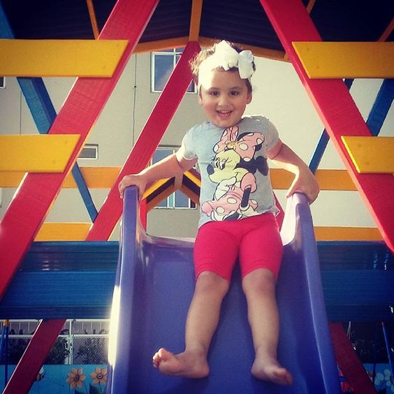 Eta neném sapeca. #instababy #boatarde #boanoite #linda #cute #love #filha by ju_pradoo