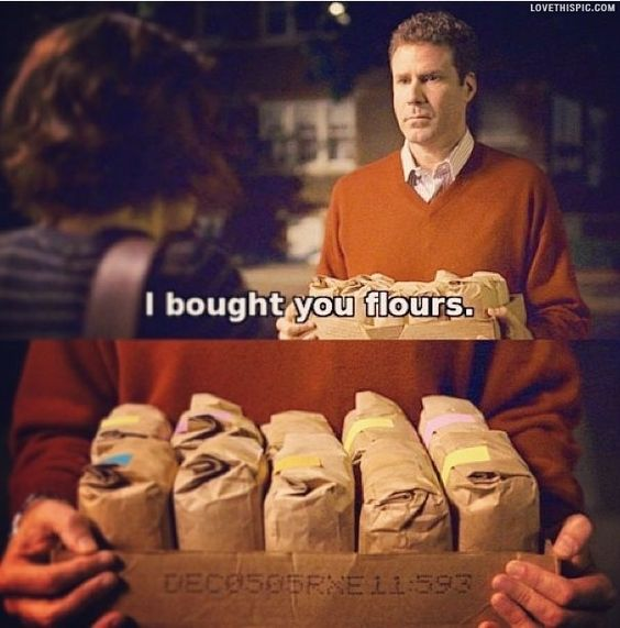 ... love lol scene love life funny quotes movies will ferrell movie quotes