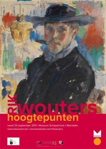 Rik Wouters Affiche de l'exposition.jpg