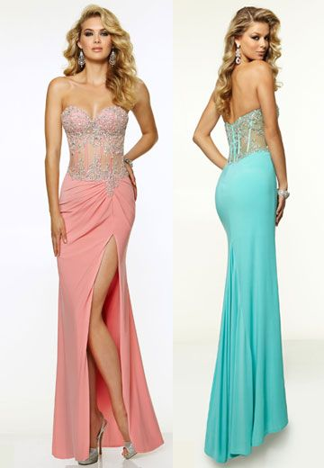 Gorgeous Matric Dance Dresses Available To Buy Matric
