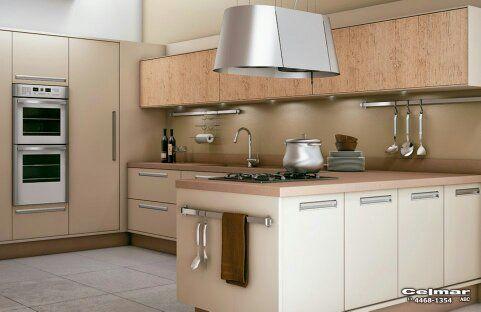 planejados cozinha