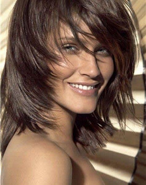 coupe de cheveux homme humour - Recherche Google | look ...
