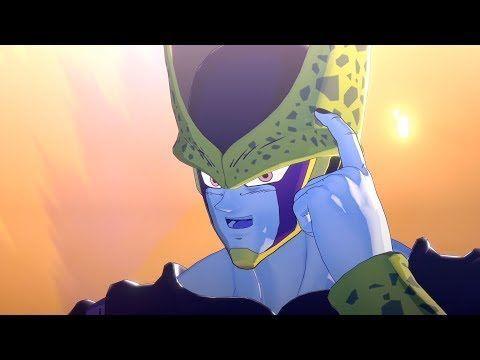 إستعدو للمغامرة في أحدث عروض Dragon Ball Z Kakarot Dragon Ball Dragon Ball Z Dragon