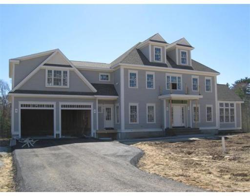 839 000 Tilden Estates New 15 Lot Subdivision Off Of