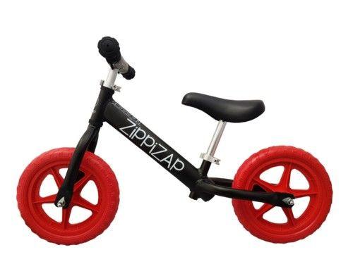 Aluminium Balance Bikes For Toddler Kids New Zealand Nz