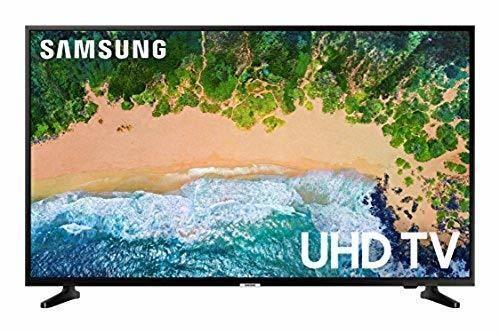 Samsung Nu6900fxza 50 Led Uhdtv 2160p Black In 2020 Samsung Uhd Tv Samsung 4k Ultra Hd Tvs