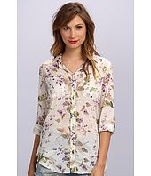 J.A.K. Amazon Flower Shirt Deal