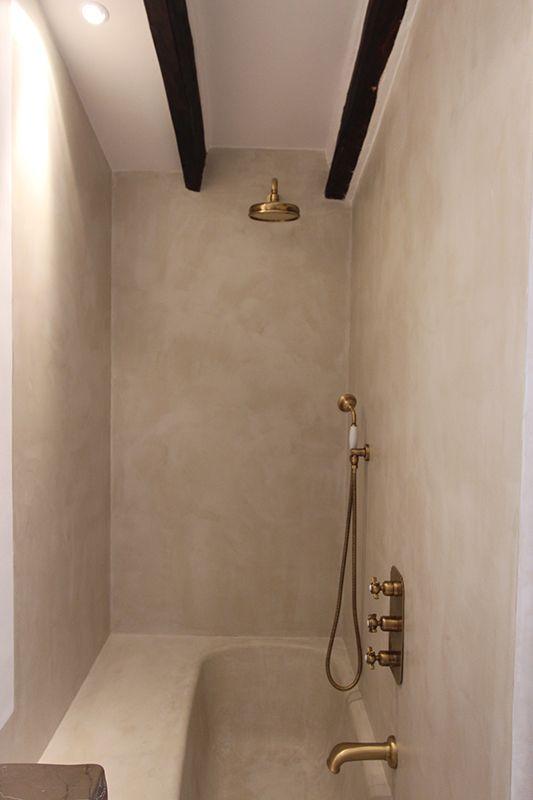 Design by moredesign.es. COME SEE MORE Rustic Spanish Villa Interior Design Inspiration!