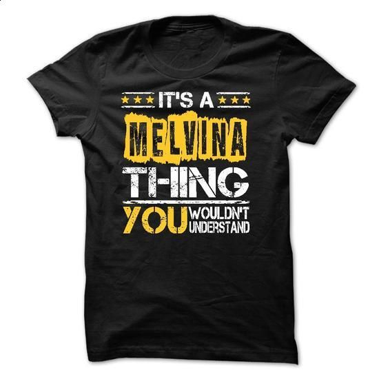 ITS A MICHELL THING YOU WOULDNT UNDERSTAND - #sweatshirt refashion #sweater outfits. SIMILAR ITEMS => https://www.sunfrog.com/Names/ITS-A-MELVINA-THING-YOU-WOULDNT-UNDERSTAND-29452116-Guys.html?68278