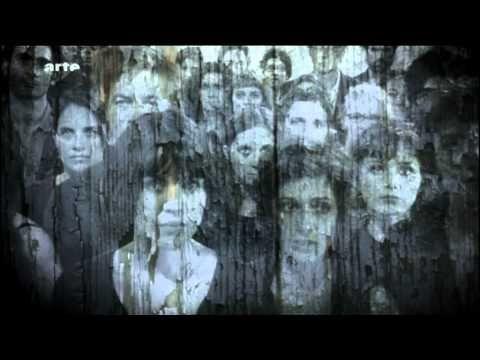 Indignez vous !!!!!! Tony Gatlif - Indignados / Indignez Vous / Empört euch! Stephane Hessel  - SI CEUX D'EN BAS BOUGENT CEUX D'EN HAUT TOMBENT- YouTube