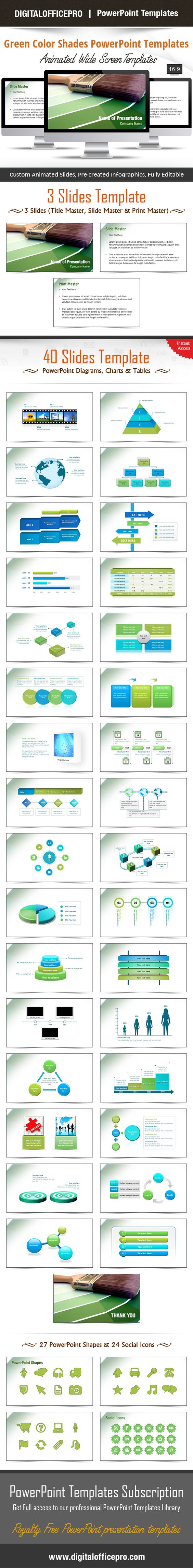 Soft shades of green with geometric patterns free green soft shades of green with geometric patterns free green powerpoint templates green powerpoint templates pinterest template toneelgroepblik Image collections