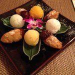 Chanthaburi Restaurant Sairung, Basel - Restaurant Reviews - TripAdvisor