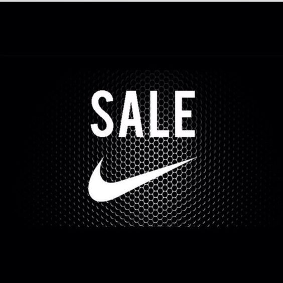 WORKOUT SALE STARTING SATURDAY  If you are interested keep this in your likes having a workout sale starting Saturday on workout items I have all different sizes  happy poshing and happy new year Accessories
