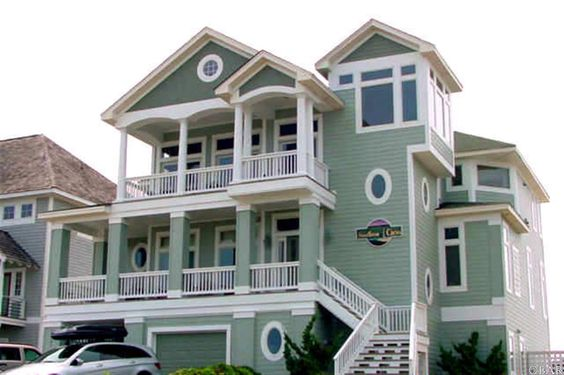 outer banks property for sale mls#: 80880 photo#1.jpg