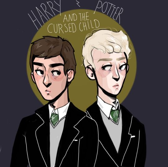 albus and scorpius are bbfs <----- IS THIS A SPOILER? ARE YOU WORMTAIL???!!!!: