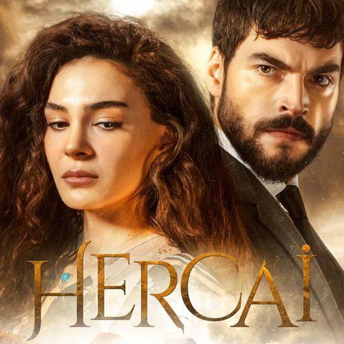 Hercai Dizi Muzikleri Duygusal By Alasfour Music Free Listening On Soundcloud In 2021 Top Drama Tv Series To Watch Good Movies