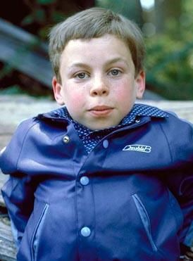 Pussy Warwick Davis (born 1970) naked (92 images) Gallery, Twitter, panties