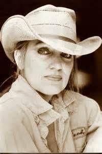 Vintage Jody Jaress, actress