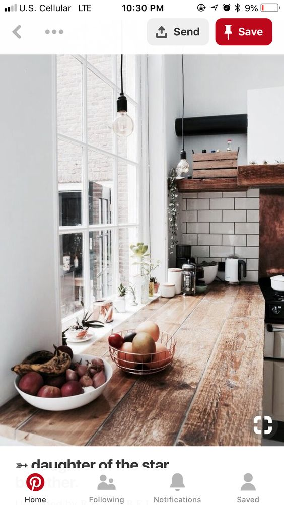 Gorgeous Bohemian Home Decor