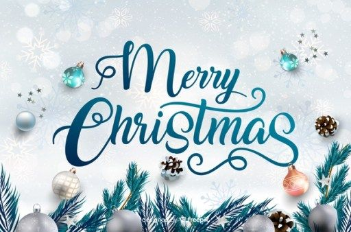 Merry Christmas Images 2019 Happy New Year 2020 Images Merry Christmas Images Happy Christmas Lettering Merry Christmas Wallpaper Merry Christmas Quotes