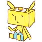 「けみ猫」s Profile [pixiv]