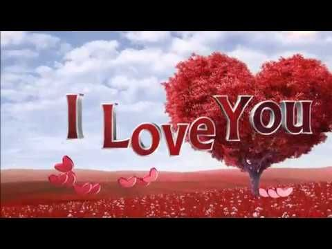 Love Video Download For Whatsapp Youtube Love You Images Love Images Love Gif