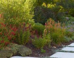 nice--Jeffrey Gordon Smith Landscape Architecture