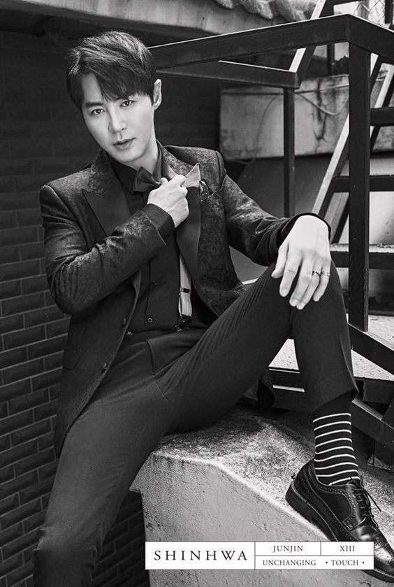 shinhwa 2017 comeback, shinhwa kpop profile members, shinhwa reunion, shinhwa touch album, shinhwa touch teaser, shinhwa 2016 comeback