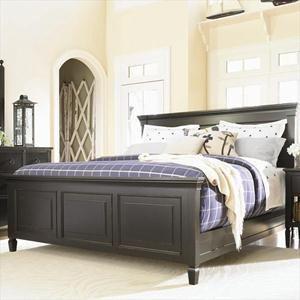 King Bed   Nebraska Furniture Mart