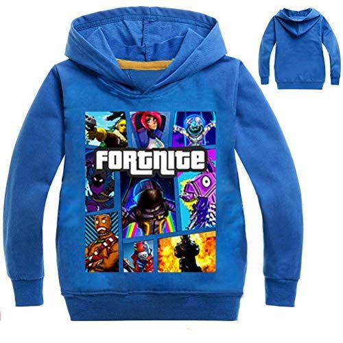 Kids Boys Girls Toy Story 4  Cartoon Hoodies Sweatshirts Casual Clothes Tops UK