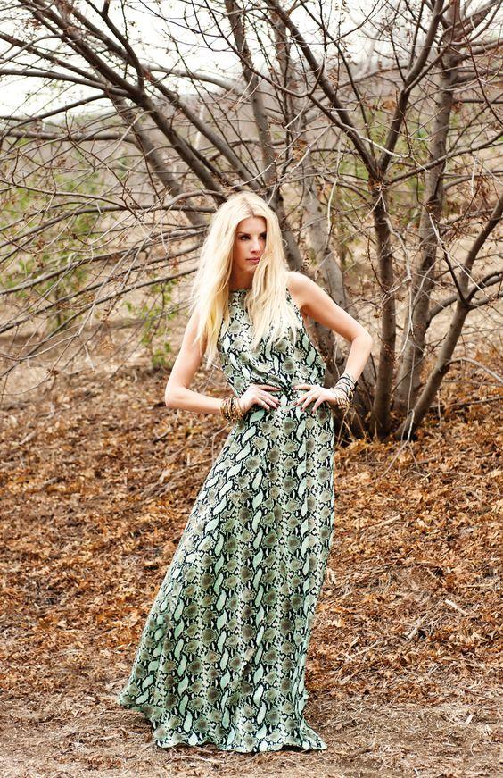 Mupanga ~ Fall 2014 #winter #fall #fashion #style #boho #nature #style