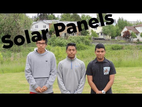 Look at this Solar Panels blog post we just blogged at http://greenenergy.solar-san-antonio.com/solar-energy/solar-panels/apes-documentary-solar-panels/