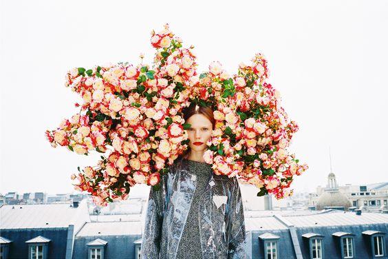 Magazine Antidote | Mode, Beauté, Musique, Art, Nuit... | Magazine Antidote
