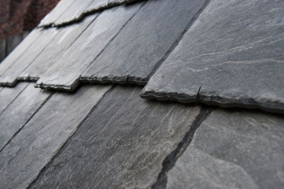 Pin On Ironstone Roofing
